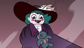 S3E36 Eclipsa Butterfly 'yes, it's Bobo!'