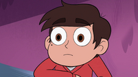 S4E12 Marco watching wrestling on TV