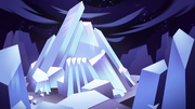S3E2 The Crystal Dimension.png