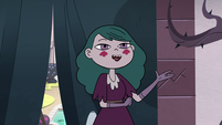 S3E11 Eclipsa Butterfly 'I did what I had to do'