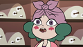 S3E28 Eclipsa Butterfly 'who's Festivia?'