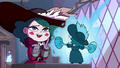 S3E29 Eclipsa 'I have not eaten even a single baby'