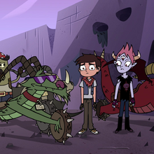 S4E22 Quirky about to do Devil's Mark jump.png