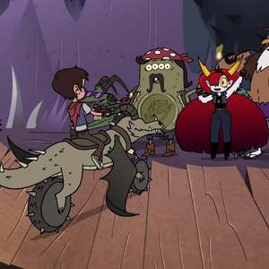 S4E22 Rest of Riders Club cheering for Marco.png
