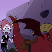 S4E22 Tom 'gonna do this terrifying jump'.png