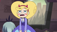 S4E24 Star Butterfly 'classic Eclipsa'
