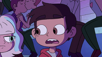 S2E39 Marco Diaz 'where are you going?'