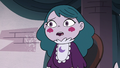 S3E37 Eclipsa 'Meteora's heading this way'