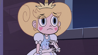 S2E40 Star Butterfly made a huge mistake