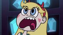 "S1E8 Star ""Marco, where are you?!"""
