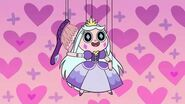 Star vs The Forces of Evil - Moon Princess Song (Persian)