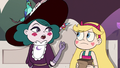 S3E14 Eclipsa 'do you want him to stay?'