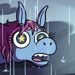 S3E35 Pony Head 'the hot TV people are right!'.png