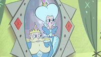 S1E9 King and Queen Butterfly
