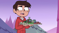 S4E12 Marco 'is this the right house?'