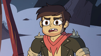 S4E5 Marco 'what are you talking about?'