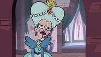 S3E28 Queen Butterfly 'it doesn't'