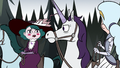 S3E36 Eclipsa Butterfly 'well, I can try'