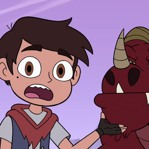 S4E22 Marco 'gonna have to get to know'.png