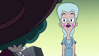 S4E35 Moon Butterfly 'things could get worse'