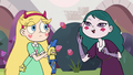 S3E11 Eclipsa Butterfly 'I may have other plans'
