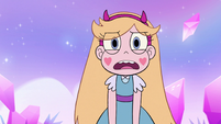 S3E37 Star Butterfly remembers her mission