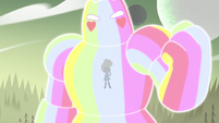 S4E33 Rainbow Kaiju Star Butterfly