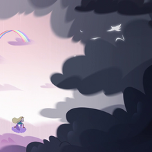 S3E35 Star Butterfly flying into the storm.png