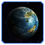 Nav-planète.png