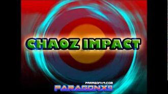 ParagonX9_-_Chaoz_Impact