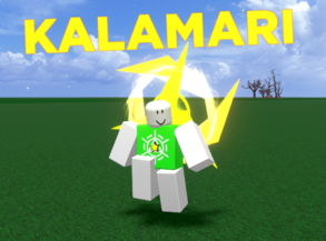 Kalamari.png