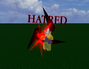 Hatred Still Shot-0.png