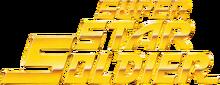 SuperStarSoldierLogo.png