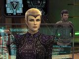 Sela (Hybrid timeline)