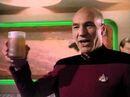 Starfleet's finest.jpg