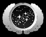 UFP logo (main).png