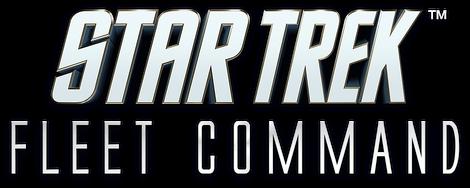 Star-trek-fleet-command-logo-transparent.png