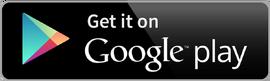 https://play.google.com/store/apps/details?id=com.scopely