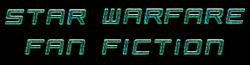 Star Warfare Fan Fiction Wiki