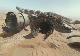 Force Awakens (4).jpg