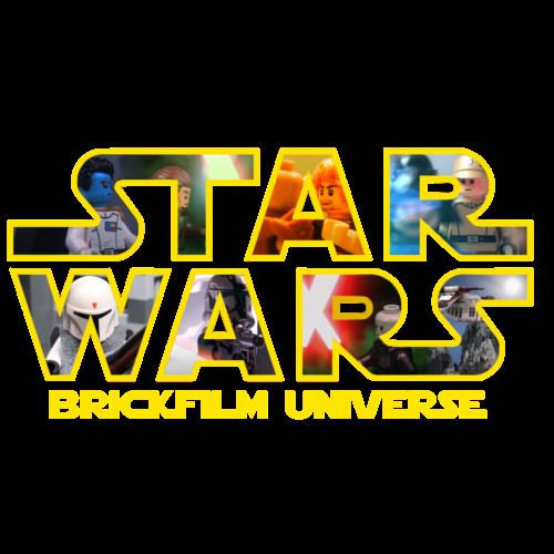 Star Wars Brickfilm Universe Wiki