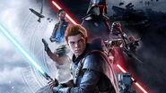 5 Star Wars Jedi Fallen Order 2
