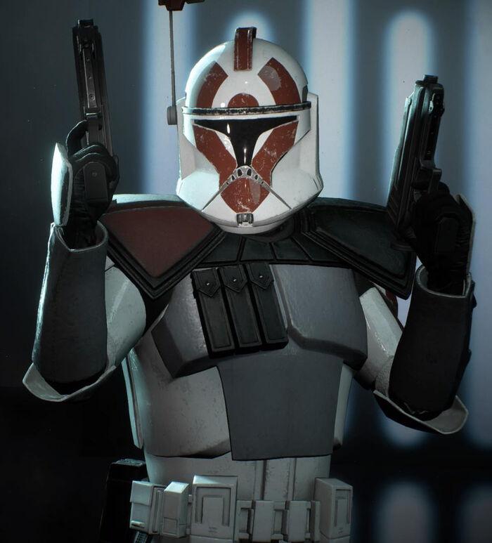 Advanced Recon Commando Star Wars Canon Wiki Fandom