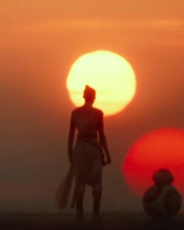 Mission To Tatooine Rey Star Wars Canon Wiki Fandom