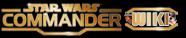 Star Wars Commander Wiki