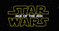 Age of the Jedi.png