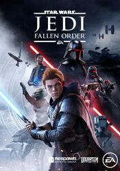 Star Wars Jedi Fallen Order portada.jpg