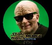Star Wars Memes Wiki