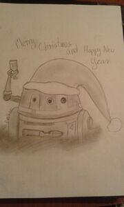Chopper - Wesołych Świąt.jpg
