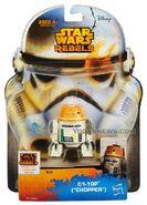 Star-Wars-Rebels-Chopper-1